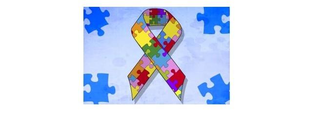 dest_dia-do-autismo_6