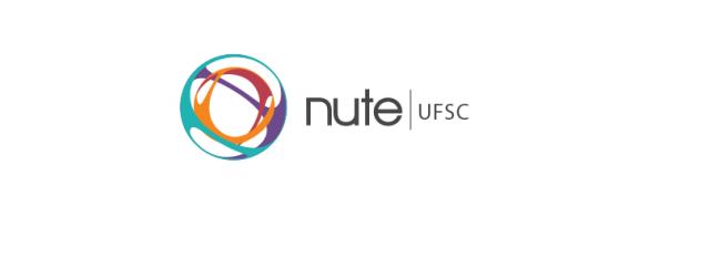 dest_nute