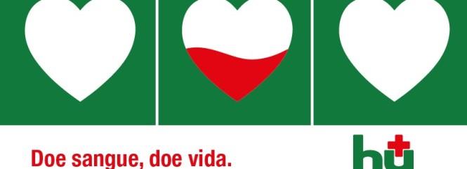 doação_sangue