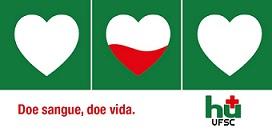 doação_sangue_mini