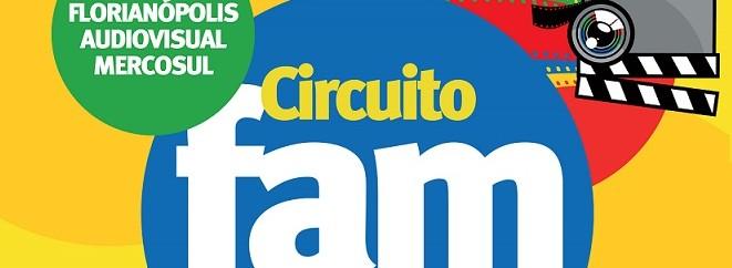 fam2015_circuirto_A3