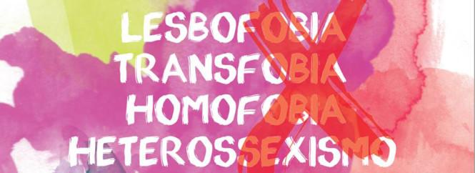 nigs transfobia