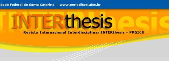 interthesis