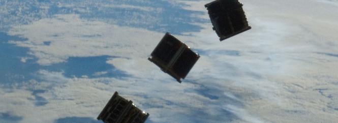 Cubesats_NASA4X3