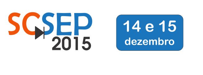 dest_SCSEP2015