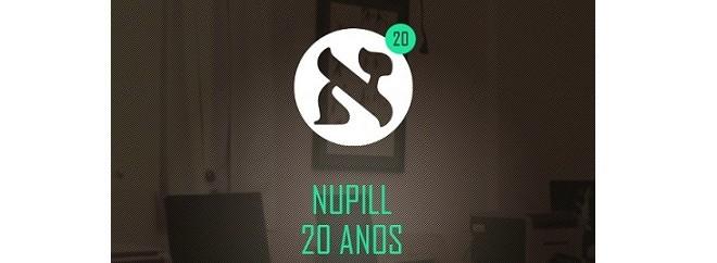 dest_nupill