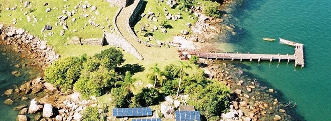 dest_ratones_fotojoi_placas solares