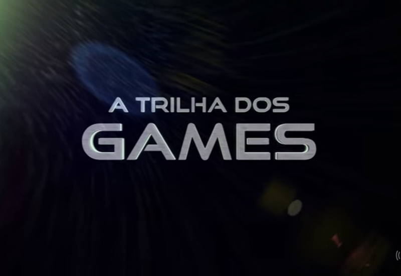 a_trilha_dos_games_sonora_UFSC
