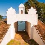 Ilha de Anhatomirim e Fortaleza de Santa Cruz - Foto Henrique Almeida-36